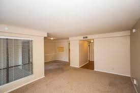forest place apartments for rent in little rock arkansas