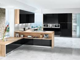 modern black kitchen cabinets kitchen designs cabinets and black gray green painted kitchen