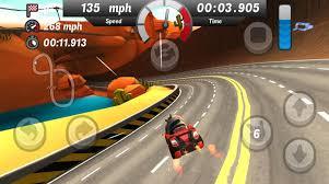 gamyo racing android apps on google play