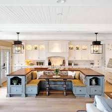 Images For Kitchen Islands 25 Kitchen Islands That Are Utterly Drool Worthy
