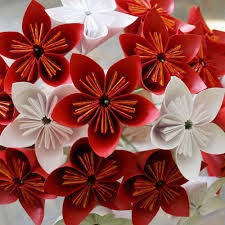Paper Flower Paper Flower Kagaz Ke Phool Manufacturers U0026 Suppliers