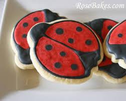 ladybug cookies ladybug party cake cookies cake pops smash cake ladybug