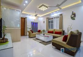 duplex house mr prashanth gupta u0027s duplex house interiors bonito designs
