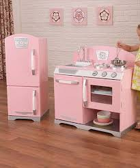 pink retro kitchen collection best 25 pink play kitchen ideas on ikea childrens