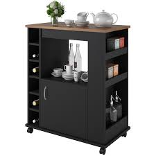 folding island kitchen cart kitchen ideas