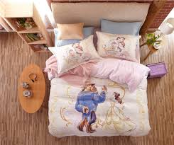 beautiful girls bedding promotion shop for promotional beautiful