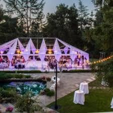 tent rental island oahu party tent rental island event rentals backyard ideas