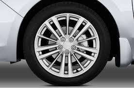 subaru factory wheels 2014 subaru impreza reviews and rating motor trend