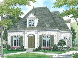 french country cottage plans country cottage plans stone small french country cottage house plans