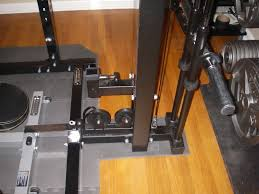 problem with power rack lat tower and bench bodybuilding com forums