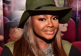 atlanta funeral homes phaedra parks to open funeral home in 2016