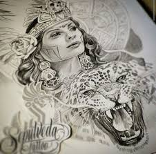 best 25 aztec drawing ideas on pinterest henna drawings doddle