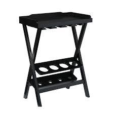 Wine Bar Table Bar Corner Wine Table U2013 Home Design And Decor
