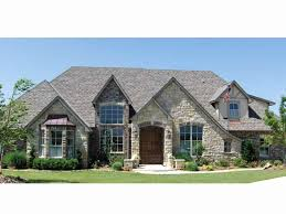 french country farmhouse plans one story house plans country awesome e story farmhouse plans