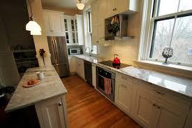 galley kitchen remodel ideas on pinterest galley kitchen design