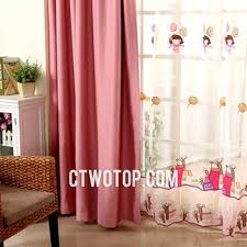 Stylish Blackout Curtains Stylish Blackout Curtains Inspiration With Simple Children