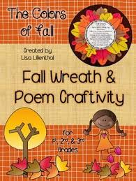 436 fall themed activities images worksheets