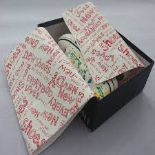 customized wrapping paper kingbin manufacturer of paper printing packaging