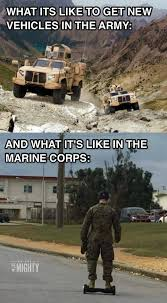 Army Reserve Meme - the 13 funniest military memes of the week military memes funny