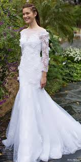 wedding dress 100 100 stunning sleeve wedding dresses hi miss puff