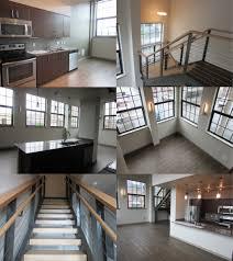 a peek inside the lofts at broadstone infinity alliance residential