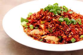 sichuan cuisine sg food on singapore food best singapore food