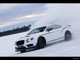 bentley gt3 wallpaper pictures of car and videos 2015 bentley continental gt3 r