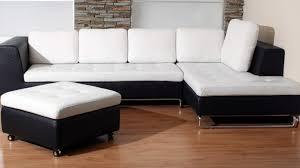classy home interiors furniture direct furniture liquidation home design furniture