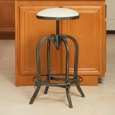 best industrial bar stools ideas restaurant bar stools