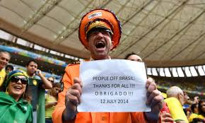 World Cup Memes - world cup 2014 funny memes gifs from fifa tournament the epoch