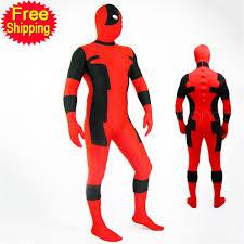 54 best group family costumes images on pinterest best 10 ninja