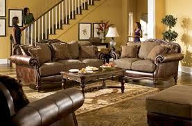 Prices Of Sofa Sofa Path Included Ashley Furniture Leather Sofa Awesome Ashley