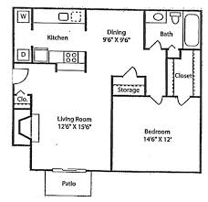 kimbell art museum floor plan copper crossing apartments in benbrook texas