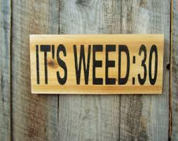 Chandelier Sign Medical Medical Marijuana Etsy