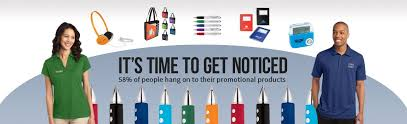promotional products promotional items t n promotions plus