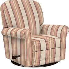 la z boy addison manual swivel glider recliner u0026 reviews wayfair