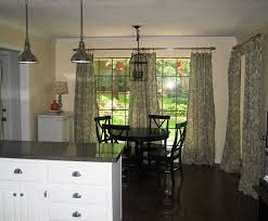 Home Interiors Online Catalog by Breakfast Nook Curtains Varyhomedesign Com