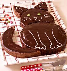 anniversaire cuisine gâteau d anniversaire au chocolat les meilleures recettes de