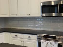 kitchen backsplash gallery modern backsplash ideas kitchen backsplash designs 2015 backsplash