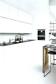 How To Clean Sticky Wood Kitchen Cabinets How To Clean Sticky Wood Kitchen Cabinets What To Clean Kitchen