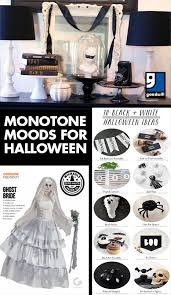 diy halloween decor the year of living fabulously 294 best diy halloween projects and decor images on pinterest