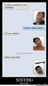 Memes About Sexting - sexting by alpheus meme center