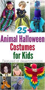 Halloween Fleece Fabric by 306 Best Costumes Images On Pinterest Costumes Halloween Ideas