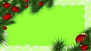 green christmas backgrounds ne wall