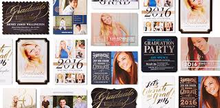 personalized graduation announcements graduation invitation ideas plumegiant