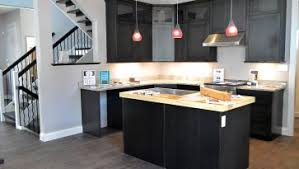 Narrow Kitchen Islands With Seating - design dark cabinets in small kitchen kitchen island bar stool