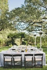 wedding venues bay area wedding venue series outdoor gems in the bay area kaella