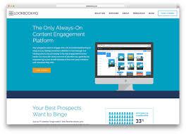 100 home design story tool download 3d home floor plan