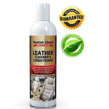 Conditioner For Leather Sofa Cheap Conditioner For Leather Furniture Find Conditioner For