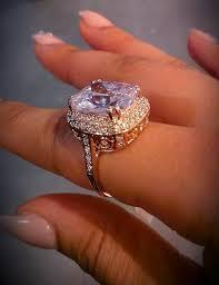 Huge Wedding Rings by Huge Wedding Rings U2013 Jewelry